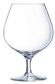 Chef And Sommelier Spirits Cognac Glass 70cl