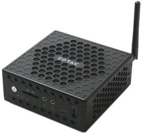 Zotac ZBox CI327NANO BE