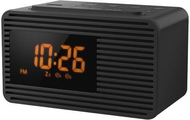 Радио-будильник Panasonic RC-800EG-K