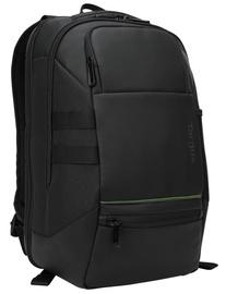 Targus Balance EcoSmart 15.6 Backpack