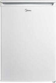 Midea MF1085W White