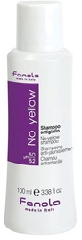 Fanola No Yellow Shampoo 100ml