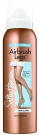 Sally Hansen Airbrush Legs Makeup Spray 125ml Tan Glow