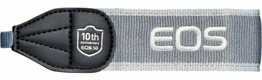 Ремешок камеры Canon EOS Special