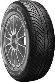 Зимняя шина Cooper Tires Discoverer Winter, 235/50 Р18 101 V XL C C 69