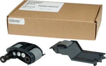 Veltnis HP 100 ADF Pickup Roller Kit L2718A