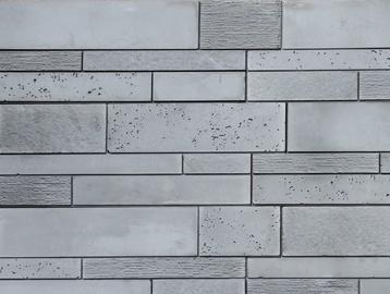 Декоративный камень Stone Master Decorative Stone Leonardo Grey