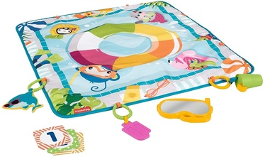 Fisher Price Dive Right In Activity Mat GRR44