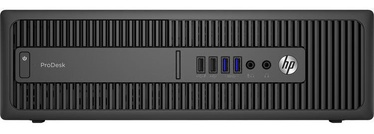 HP ProDesk 600 G2 SFF RM11240 Renew