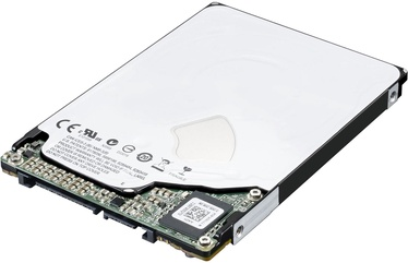 Lenovo ThinkCentre 1TB 7200 rpm SATA 2.5''