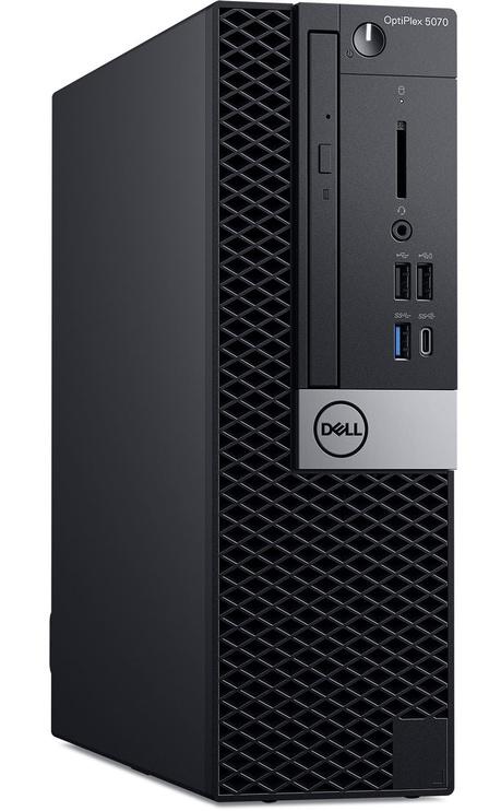 Dell OptiPlex 5070 SFF PXHW6