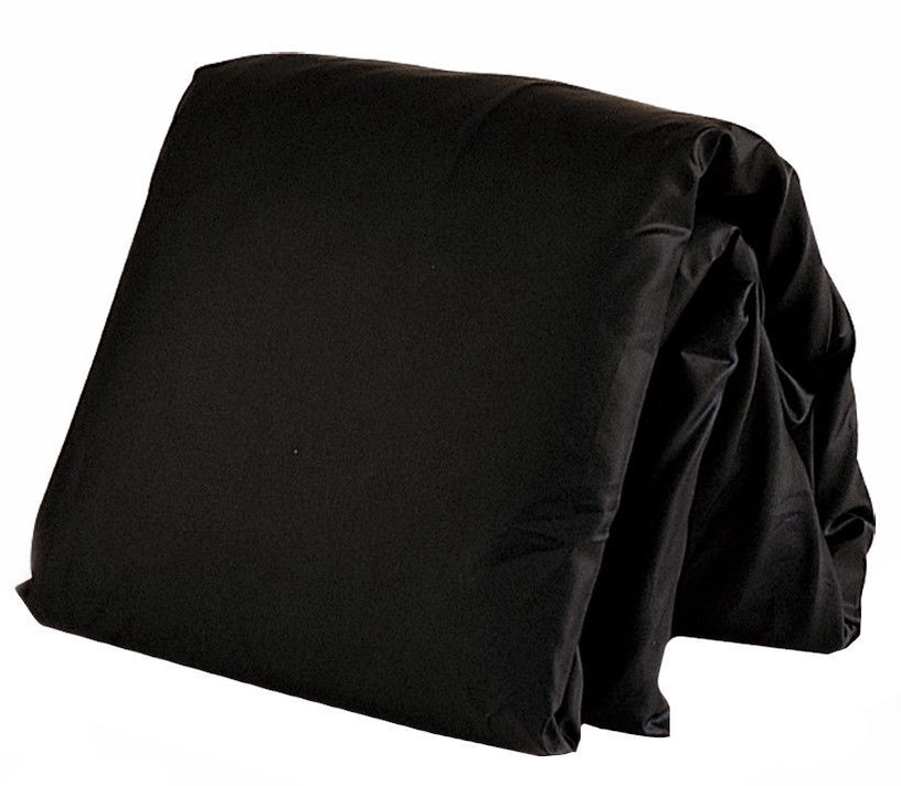 Bottari Nylon Car Cover Size 3 18292