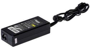 Akyga Power Adapter 18.5V/3.5A 65W