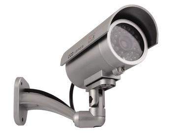Муляж камеры CEE IR9000 Silver
