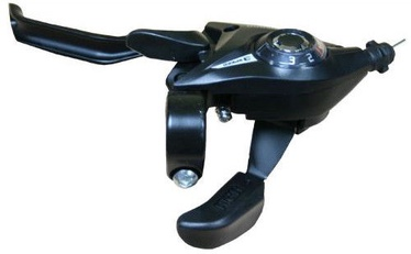 Shimano Gear Shifter ST-EF51 Right