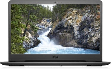 Ноутбук Dell Inspiron 3501 I3 Black Intel® Core™ i3, 4GB/256GB, 15.6″