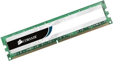 Оперативная память (RAM) Corsair CMV4GX3M1A1333C9 DDR3 (RAM) 4 GB