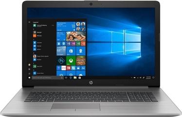 Ноутбук HP 470 G7 8VU32EA#B1R, Intel® Core™ i5, 8 GB, 256 GB, 17.3 ″
