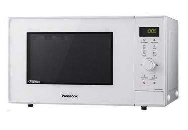 Микроволновая печь Panasonic NN-GD34HWSUG White