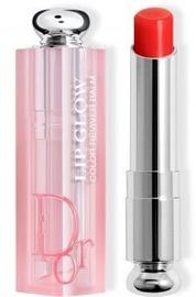 Губная помада Christian Dior Lip Glow Cherry, 3 г