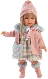 Llorens Doll Tina 40cm 54029