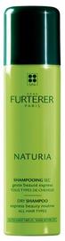Sausais šampūns Rene Furterer Naturia, 75 ml