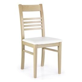 Ēdamistabas krēsls Halmar Juliusz Sonoma Oak/Inari 23