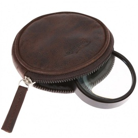 BIG Kalahari Kaama L-57 Filter Pouch Brown