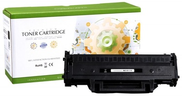 Static Control Toner For Samsung MLT-D111S 1000p Black