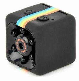 Sporta kamera Gembird BCAM-01