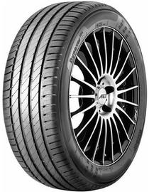 Летняя шина Kleber Dynaxer HP4, 205/55 Р16 91 H