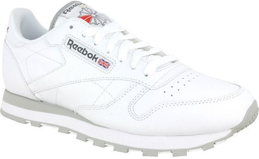 Reebok Classic Leather Shoes 2214 White 42