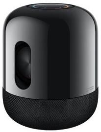Bezvadu skaļrunis Huawei Sound X, melna