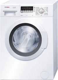 Veļas mašīna Bosch WLG20260BY