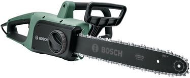 Bosch UniversalChain 35 Electric Chainsaw