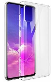 Evelatus Back Case For Samsung Galaxy A41 Transparent
