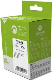 TFO E-603XL 14ml Magenta