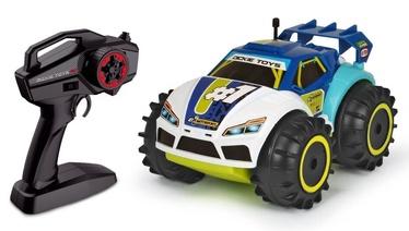 Bērnu rotaļu mašīnīte Dickie Toys Amphy Rider