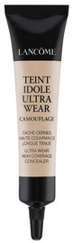 Korektors Lancome Teint Idole Ultra Wear Camouflage 10, 12 ml