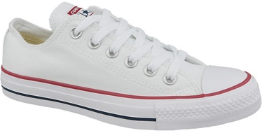 Converse Chuck Taylor All Star Classic Colour Low Top M7652C White 45