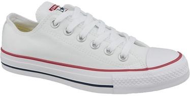 Sieviešu sporta apavi Converse Chuck Taylor, balta, 45