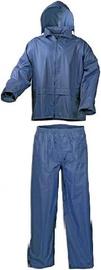 Propus Nylon Waterproof Kit Blue XXL