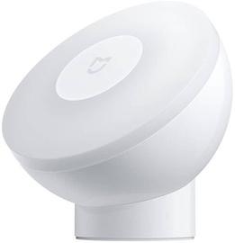 Умное освещение Xiaomi Mi Motion-Activated Night Light 2 White