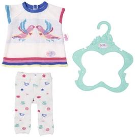 Zapf Creation Baby Born Trend Knitwear 43cm
