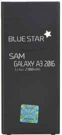 BlueStar Battery For Samsung Galaxy A3 A310F 2300mAh