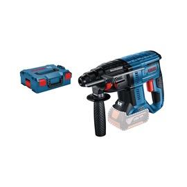 Akumulatora perforators Bosch Professional 0611911101, bezsuku, 2.3 kg