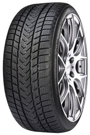 Зимняя шина Gripmax Status Pro Winter, 255/45 Р19 104 V XL C C 72