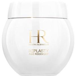 Sejas krēms Helena Rubinstein Re-Plasty Age Recovery Cream, 50 ml
