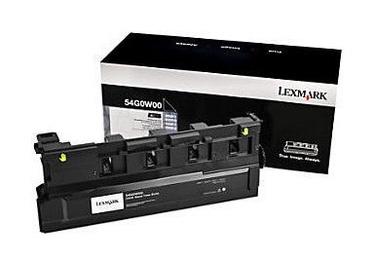 Емкость для использованных тонеров Lexmark 54G0W00 Waste Container