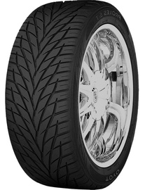 Toyo Proxes S/T 305 40 R22 114V XL